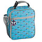 Anchor Teacher's Pet Lunch Box.