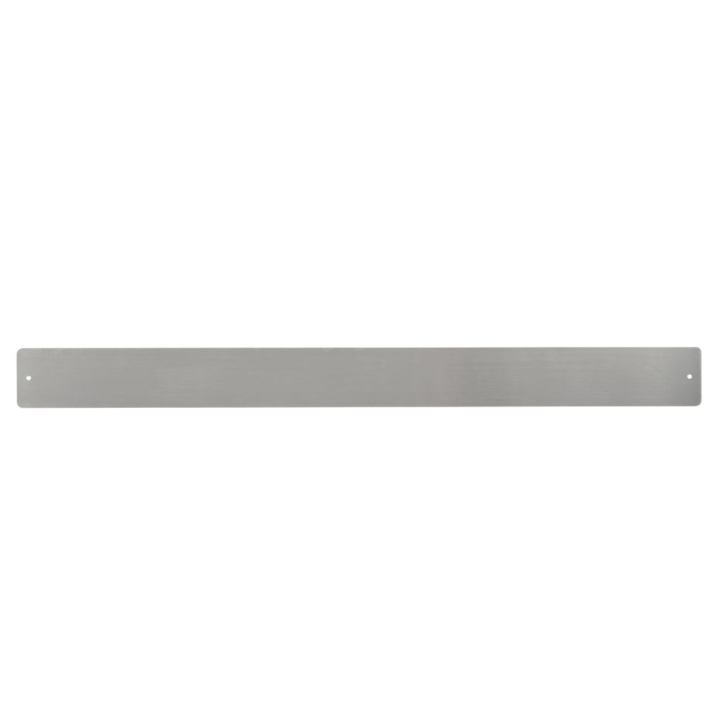 Stick With Me Magnet Bar (Silver)