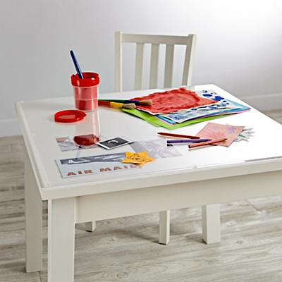 Acrylic Play Table Mat (Small)