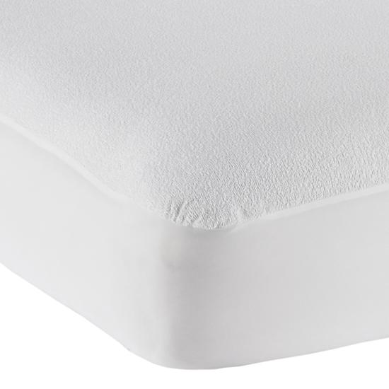 Cheapest Topper Cover And Shredded Comfort Pillow And Cal-King 4 Inch Thick 4 Pound Density Visco Elastic Memory Foam Mattress...