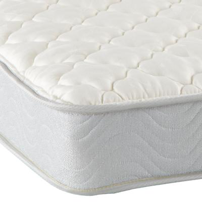 Simmons Slumber Time ® Firm RiteHeight ™ Mattress
