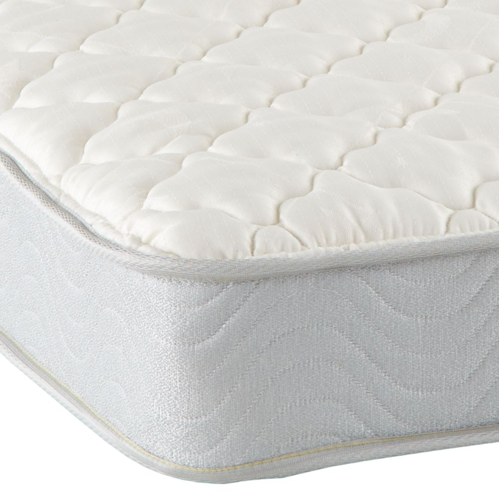 Luxury Home Icomfort Direction Ultra Plush Epic Memory Foam Mattress By Serta, King On Line