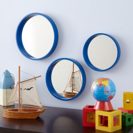 mirrors kids room decor rh kidsroomdecor weebly com mirrors for toddler rooms Mirrors for Living Room Wall
