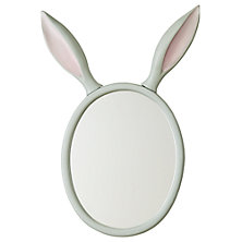 Easter Gifts & Decor