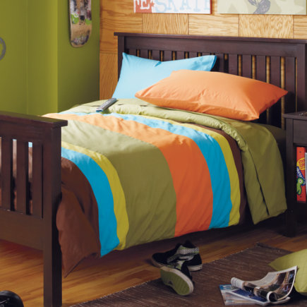 boys duvet covers