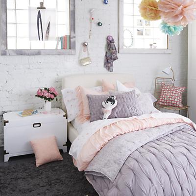 Modern_Chic_Bedding