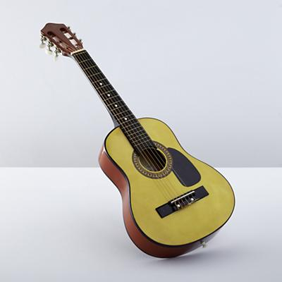 Strum and Get It Acoustic Guitar