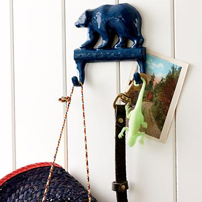 Nature_Trail_Wall_Hook