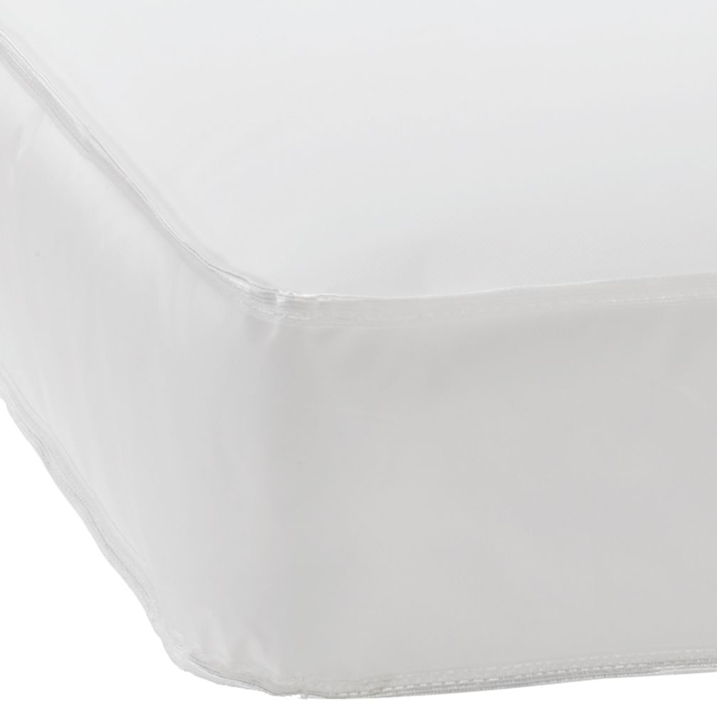 Naturepedic ™ Classic 150 Organic Crib Mattress