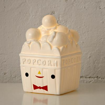 Nightlight_Bedtime_Buddy_Popcorn_ON_r