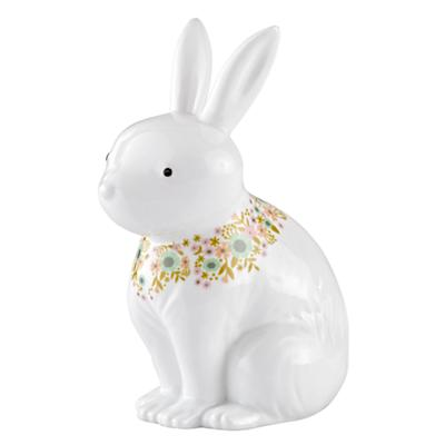 Nightlight_Floral_Fauna_Bunny_LL