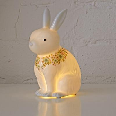 Nightlight_Floral_Fauna_Bunny_ON_r