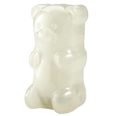 Gummy Bear Night Light (Clear)