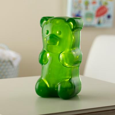 Nightlight_GummyBear_GR_Off_0112