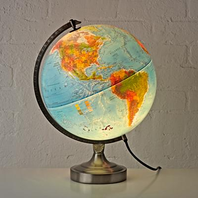 Nightlight_Illuminated_World_ON_r