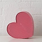 Heart Pop Icon Night Light
