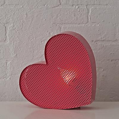 Nightlight_Pop_Icon_Heart_ON_r