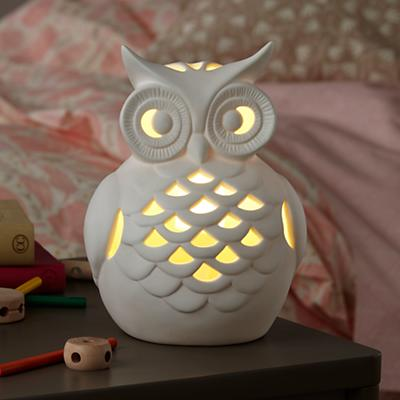Nightlight_Wide_Eyed_Owl_220172_On
