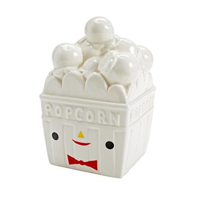 Nightlignt_Bedtime_Buddy_Popcorn_498721_LL_100