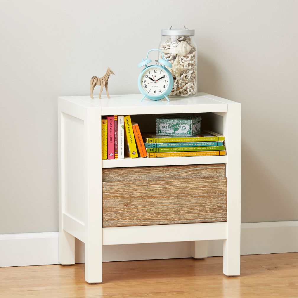 Andersen Nightstand The Land Of Nod