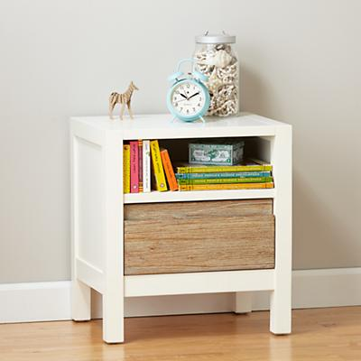 Nightstand_Anderson_181182