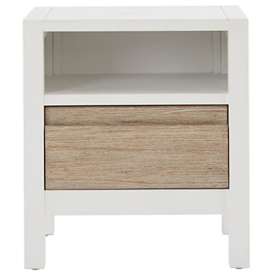 Nightstand_Anderson_Weathered_WH_LL_V1
