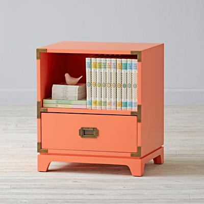 Nightstand_Campaign_CO_V2_SQ
