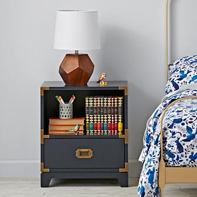 Nightstand_Campaign_MB