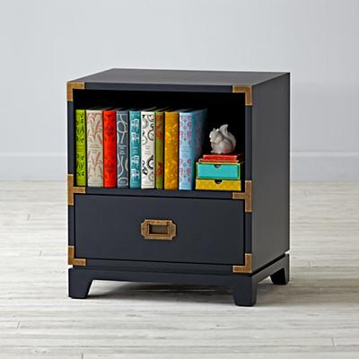 Nightstand_Campaign_MB_V2_SQ
