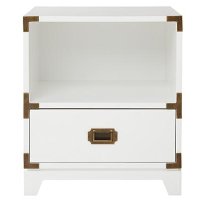Nightstand_Campaign_WH_189423_LL_v2