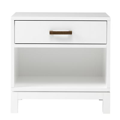 Nightstand_Cargo_WH_428806_LL_V2
