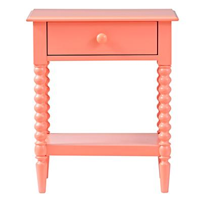Nightstand_Jenny_Lind_CO_V1_LL-r