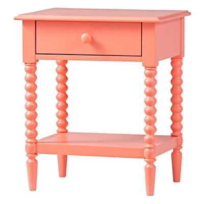 Nightstand_Jenny_Lind_CO_V2_LL-r