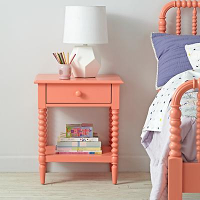 Nightstand_Jenny_Lind_CO_V2_SQ-r