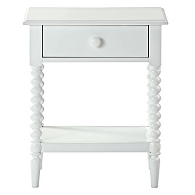 Nightstand_Jenny_Lind_WH_V1_LL