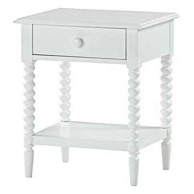 Nightstand_Jenny_Lind_WH_V2_LL