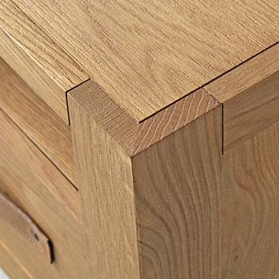 Nightstand_Little_Sur_Details_V3_cc