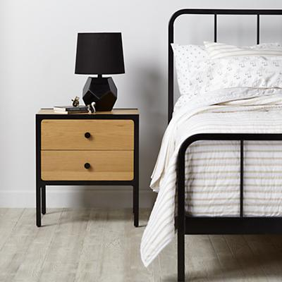 Nightstand_Primary_BLK_423812