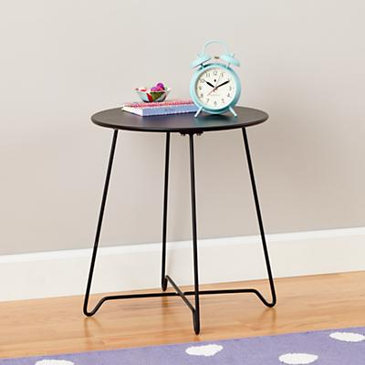 Nightstand_Streamline_BK_583847