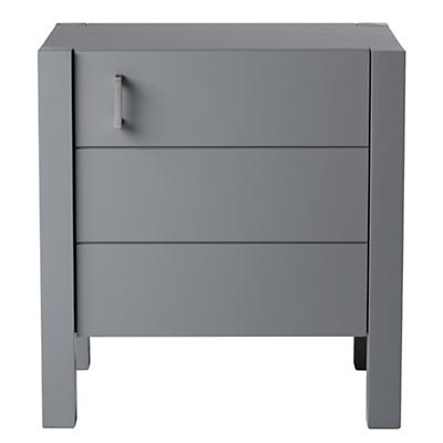 Nightstand_Uptown_GY_244309_LL_V2