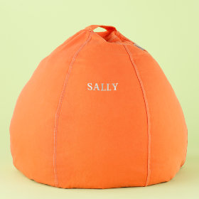 30 Cool Beans! Beanbags! (Orange)