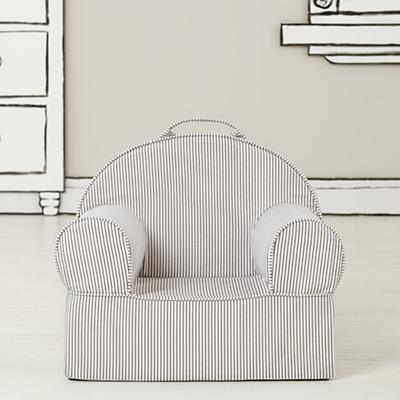 Nod_Chair_2013_Mini_GY_Stripe_V2r
