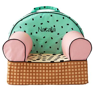 Nod_Chair_Entry_Ice_Cream_Set_LL_v1