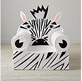 15% off Nod Chairs and Bean Bags