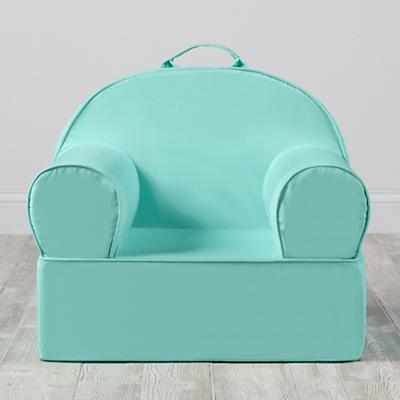 Executive Nod Chair Cover (Mint)