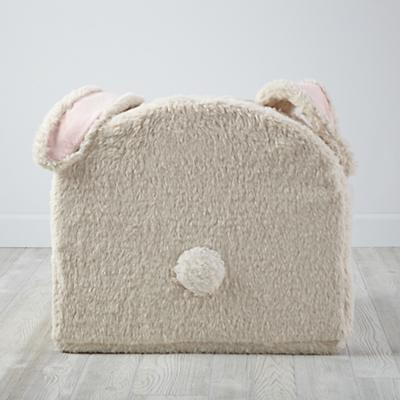 Nod_Chair_Furry_Animal_PR_Bunny_GY_V3