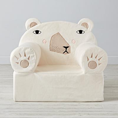 Nod_Chair_Polar_Bear_WH_PR