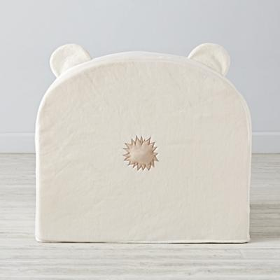 Nod_Chair_Polar_Bear_WH_PR_V2