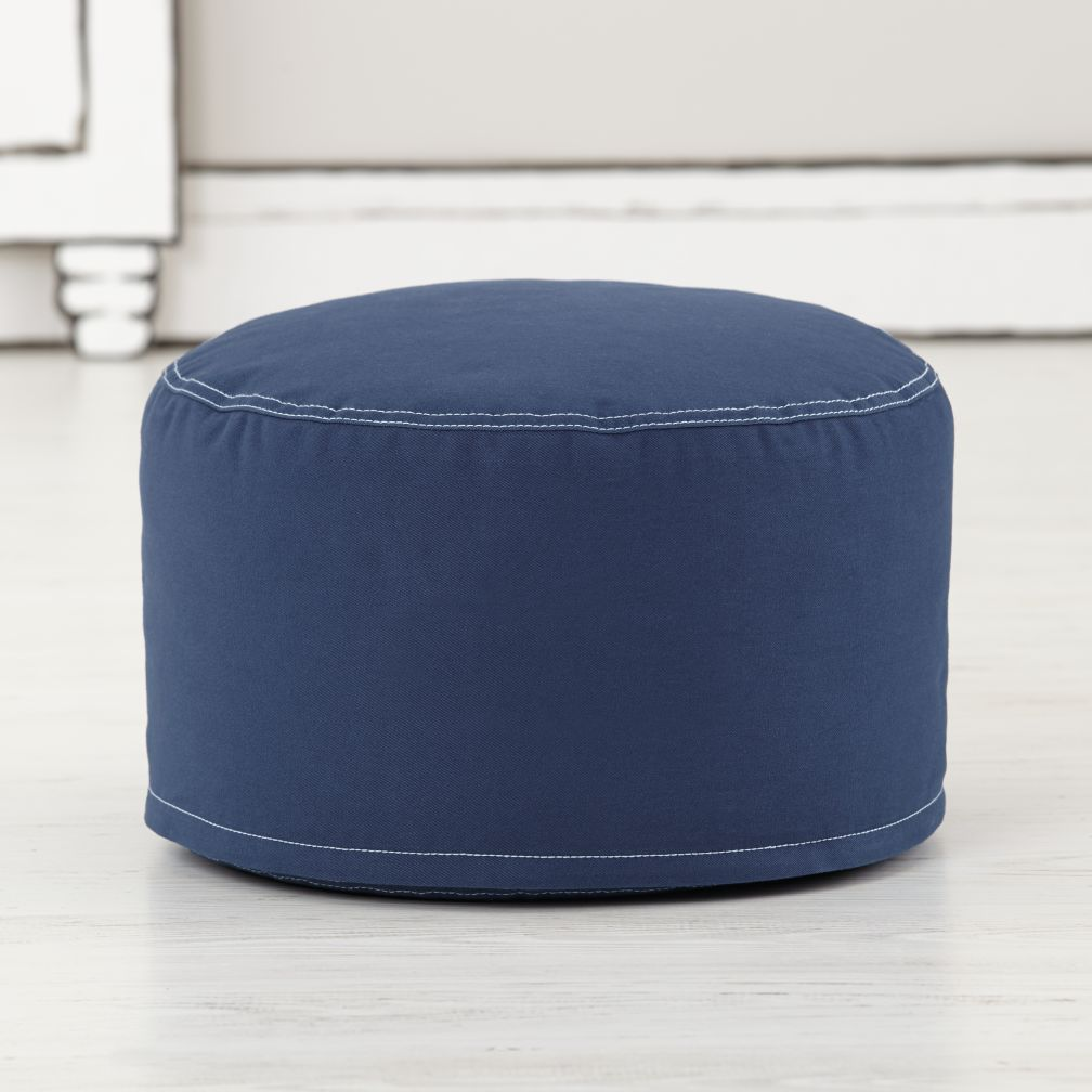 One-Seater (Dk. Blue)