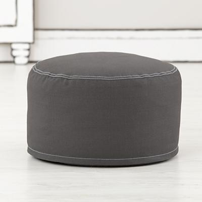 One-Seater Cover (New Grey)